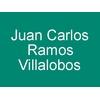 Juan Carlos Ramos Villalobos