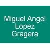 Miguel Angel Lopez Gragera