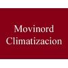 Movinord Climatizacion