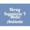 Noray Ingeniería Y Medio Ambiente