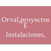Orval,proyectos E Instalaciones,