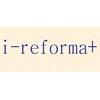 I-reforma+