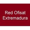 Red Ofisat Extremadura