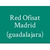 Red Ofisat Madrid (guadalajara)