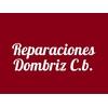 Reparaciones Dombriz C.b.