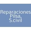 Reparaciones Pilsa, S.civil