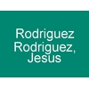 Rodriguez Rodriguez, Jesus