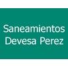 Saneamientos Devesa Perez