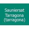 Sauniersat Tarragona (tarragona)