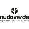 Nudoverde
