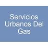 Servicios Urbanos Del Gas