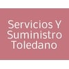 Servicios Y Suministro Toledano