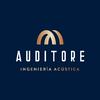 Auditore Ingeniería Acústica