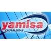 Cristalerías Yamisa