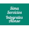 Sima Servicios Integrales Alonso