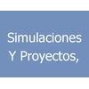 Simulaciones Y Proyectos,