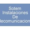 Sotem Instalaciones De Telecomunicaciones
