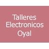 Talleres Electronicos Oyal