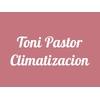 Toni Pastor Climatizacion