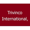 Trivinco International,
