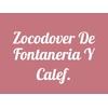 Zocodover De Fontaneria Y Calef.