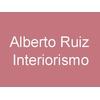Alberto Ruiz Interiorismo
