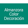 Almanzora Color Decoración