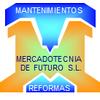 Mercadotecnia De Futuro S.l.