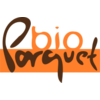 BioParquet