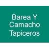 Barea Y Camacho Tapiceros