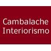 Cambalache Interiorismo