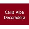 Carla Alba Decoradora