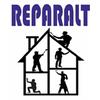 Reparalt Construcciones