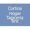 Cortina Hogar Tapiceria Briz