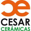 Cesar Ceramicas