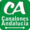 Canalones Andalucía S.c