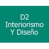 D2 Interiorismo Y Diseño