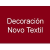 Decoración Novo Textil