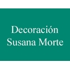 Decoración Susana Morte