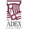 Adex SL Valencia