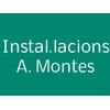 Instal.lacions A. Montes