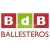 Materiales de Construcción Ballesteros, S.L.