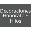 Decoraciones Honorato E Hijos