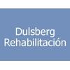 Dulsberg Rehabilitación