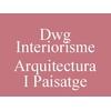 Dwg Interiorisme Arquitectura I Paisatge