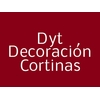 Dyt Decoración Cortinas