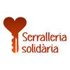 Serralleria Solidaria