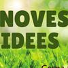 Noves Idees 2017
