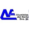 Aluminios del Norte Eva La Oratava