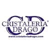 Cristalería Drago